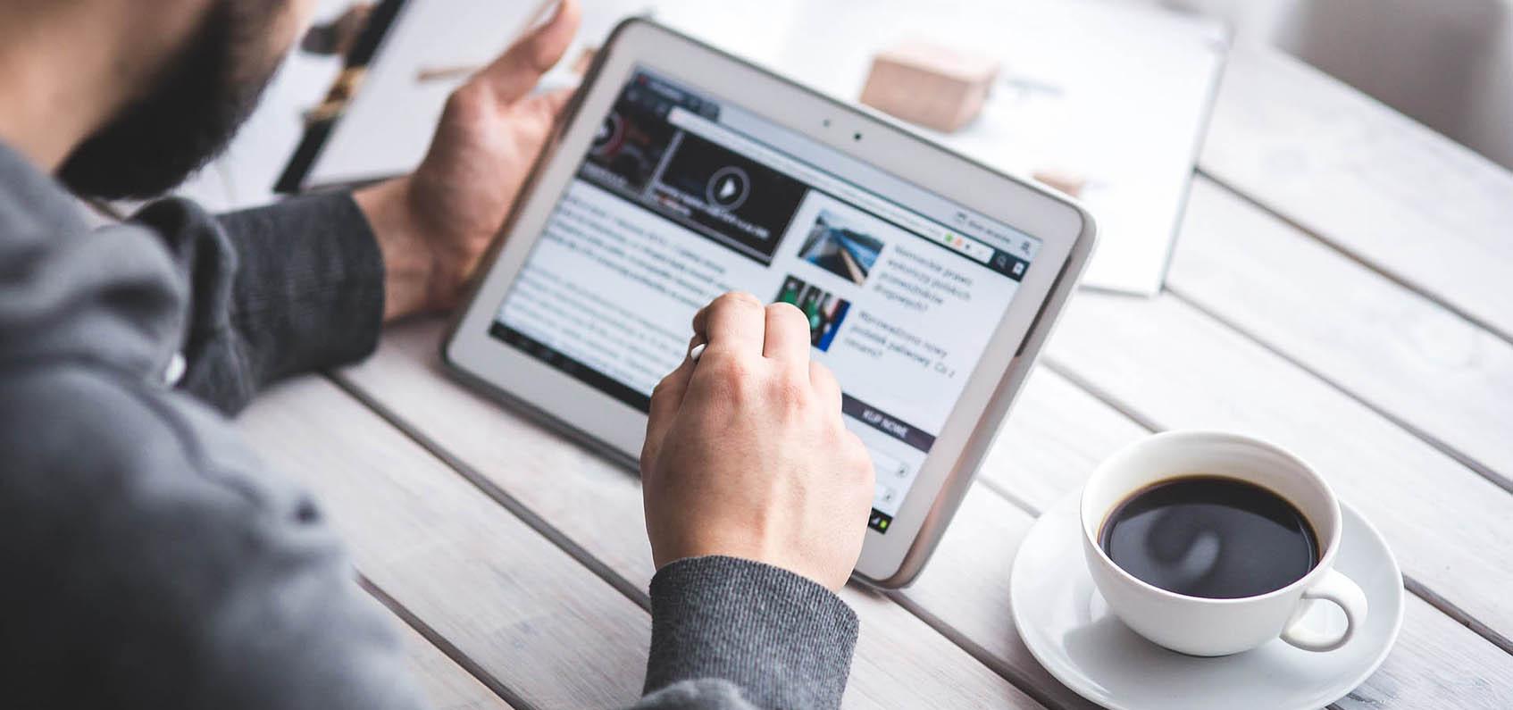 pourquoi-un-blog-d-entreprise