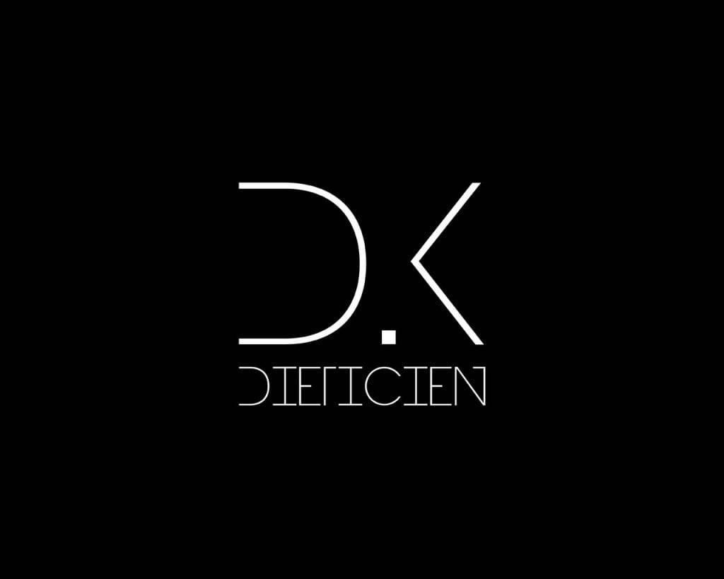 Logo : Diététicien Grenoble
