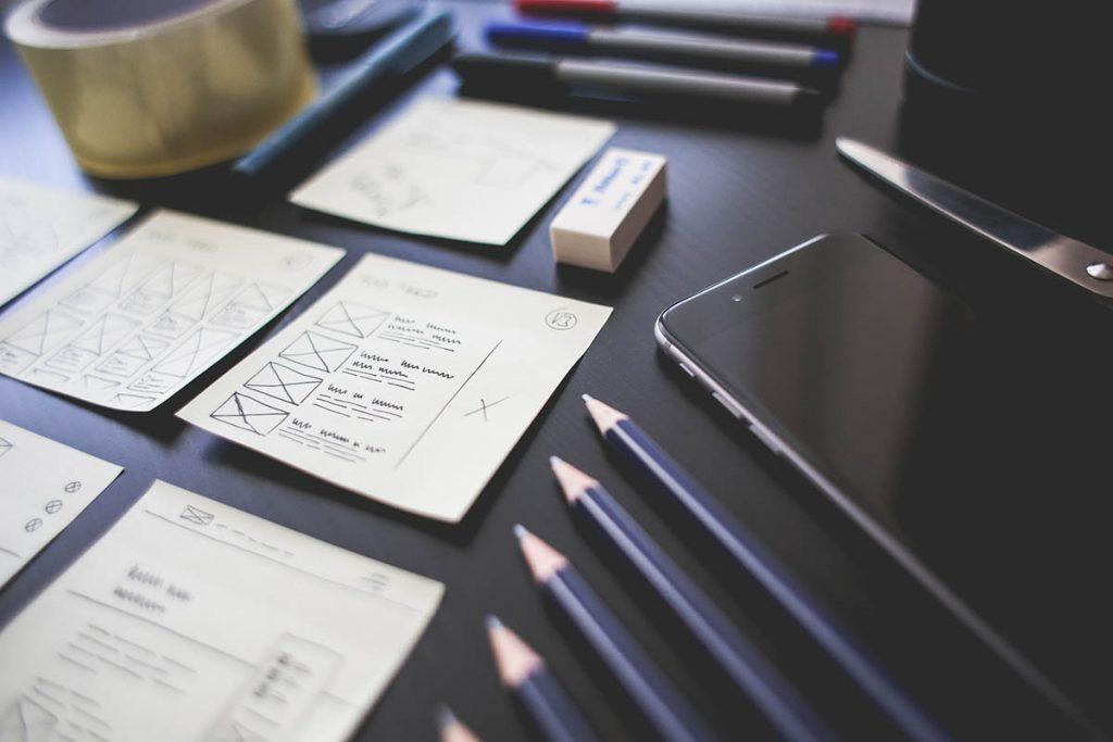 produit-outils-entreprise