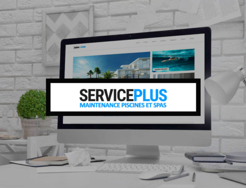 SERVICE PLUS – ASSISTANCE PISCINE GRENOBLE